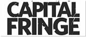 capitalfringelogosmall