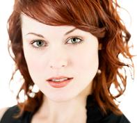 Carolyn Kashner