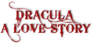 dracula title 400
